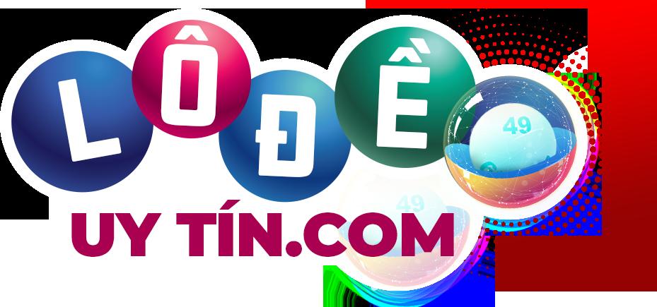 Lô Đề Uy Tín Online